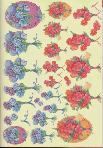 knipvel bloemen 1.jpg