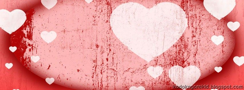 ... sampul-fb-love-love-vb-cover.jpg. Sampul Fb FB Cover Love Special