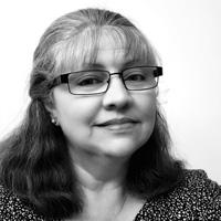 Debbie Olson