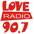 AMC Loveradio 90.7 Live Streaming Albania|StreamTheBlog - Free Tv Radio Streaming Online