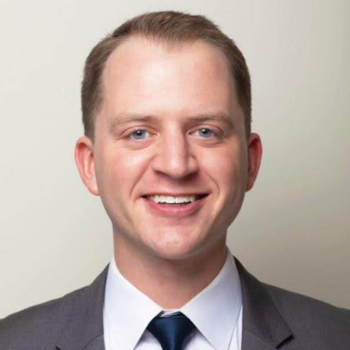 Kevin Duignan