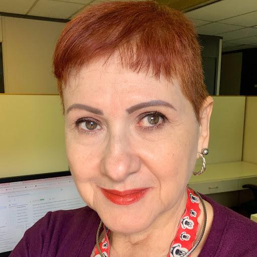 Rosa Leon