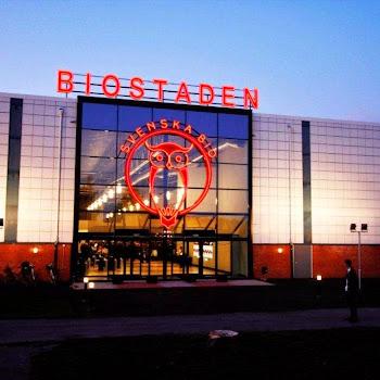 Biostaden Nyköping 899