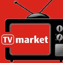 TVMarketGreece