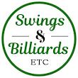 Swings Billiards E