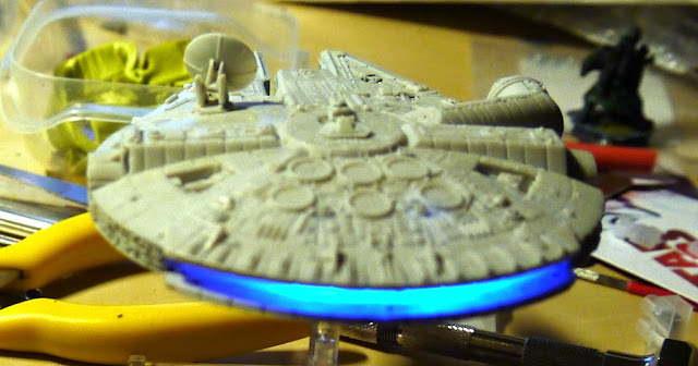 xwing-millenium-falcon-engine-light-endr