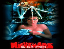 فيلم A Nightmare on Elm Street 1
