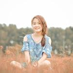 Hà Thị Hoài