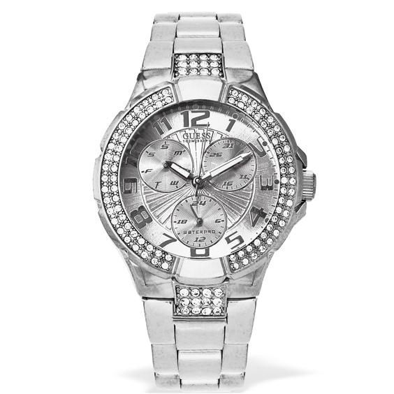 Guess watch for women 2015