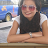 Ho Cindy avatar image