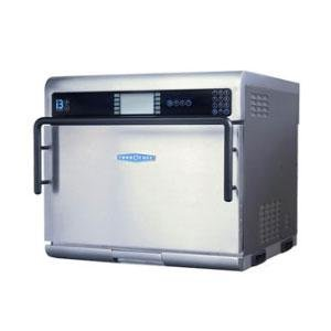 For Sale 208 240 Volt Turbochef I3 High Speed Electric