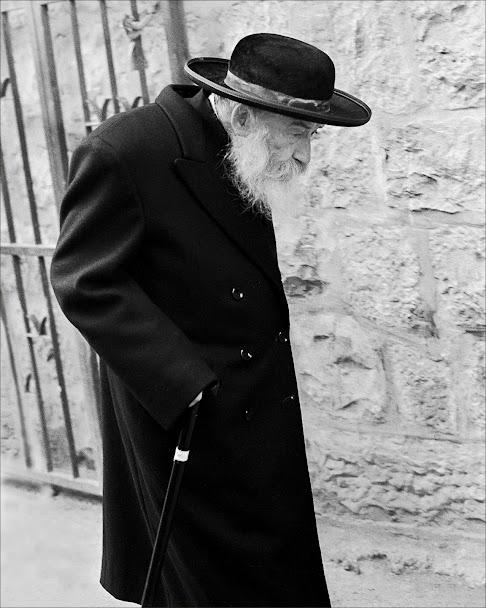 """Фотоконкурс """"Моё открытие Израиля"""": кто победил? As+old+as+Tora"""