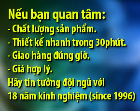 cong ty qua tang pha le viet