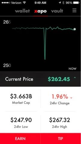 xapo-bitcoin