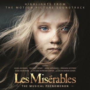 Les Misérables The End Of The Day Lyrics   Les Misérables   The End Of The Day