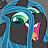 Terror Hawk avatar image
