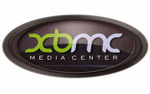 XBMC ha sido portado a Mir