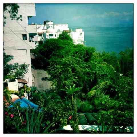 Galería de fotos fabulosas de nuestra semana en Puerto Vallarta