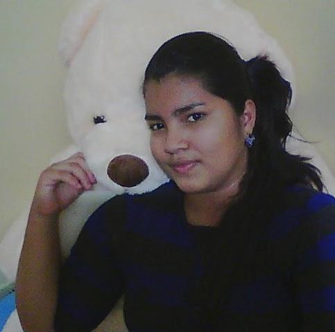 Heidy Moreno Photo 8