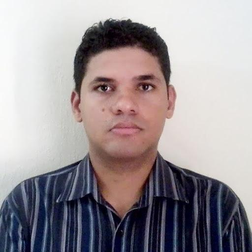 Raniel Borges Photo 2