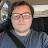 alijah nocera avatar image