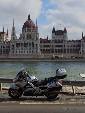 passeando - Passeando pelos Balcãs... rumo à Roménia! - Página 11 DSC03191
