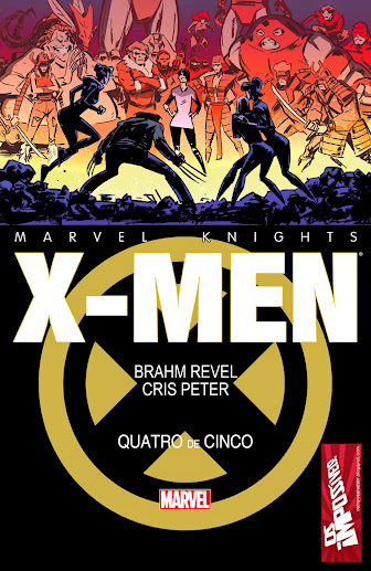 http://new-yakult.blogspot.com.br/2014/01/marvel-knights-x-men.html