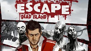 Escape: Dead Island | Сравнить цены и купить ключ дешевле
