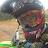 Iñaki / Sports MTB avatar image