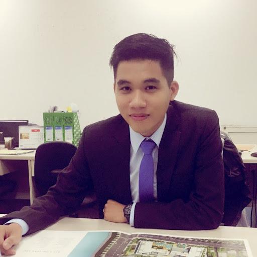 Lâm Đồng Nguyễn