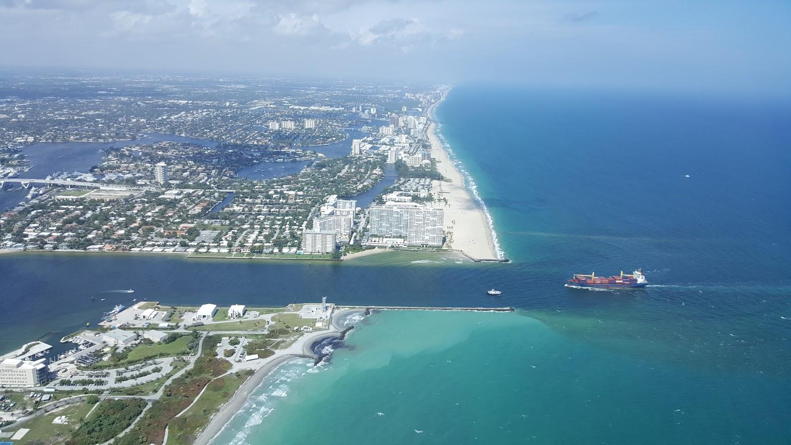 Icarus Florida UltraFest - 72H Event Image