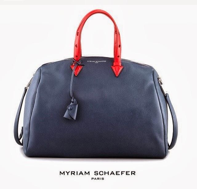 Myriam Schaefer Joyce Bag