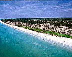 Book Sundial Beach Resort amp Spa Sanibel Florida   Hotels