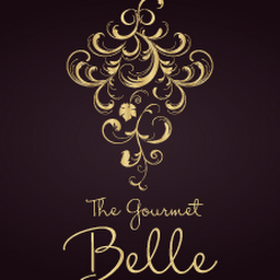 The Gourmet Belle