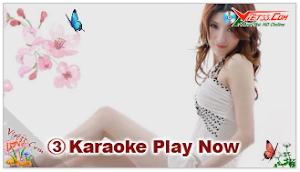 Karaoke - Chợt Thấy Đêm buồn (Beat)
