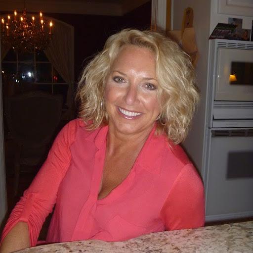 Nancy Hickey Photo 16