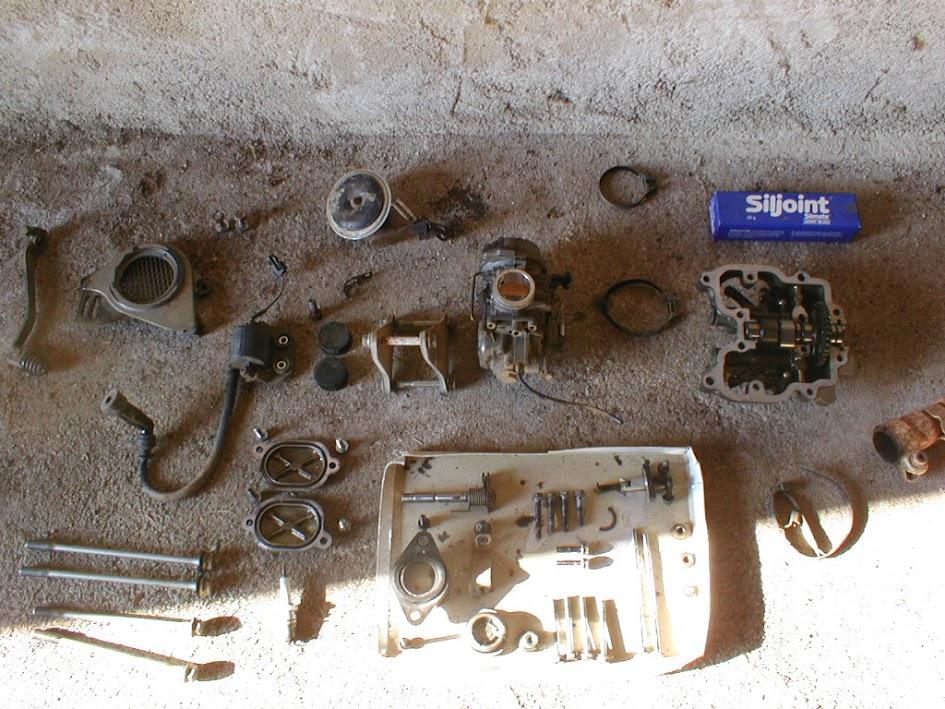 Les moteurs de DR350. F%C3%A9vrier2004%2B005