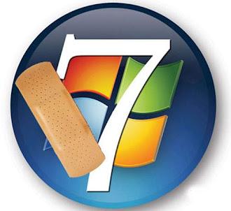 Microsoft investiga reinicios ilimitados en Windows 7 tras actualización de seguridad