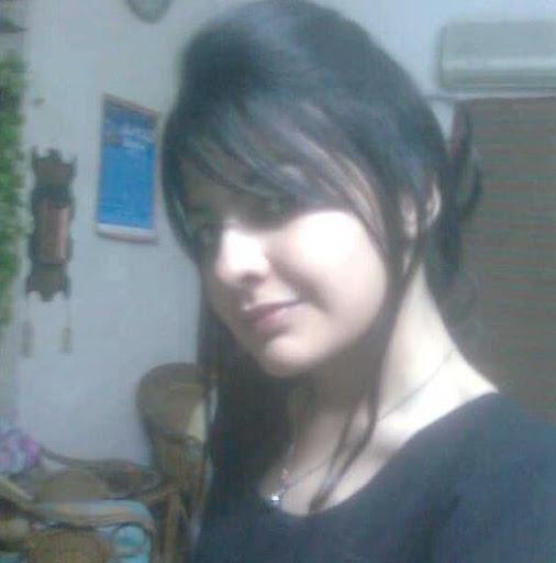 Shaila Malik Photo 6