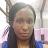 adelia harris avatar image