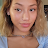 Noraa Skye avatar image