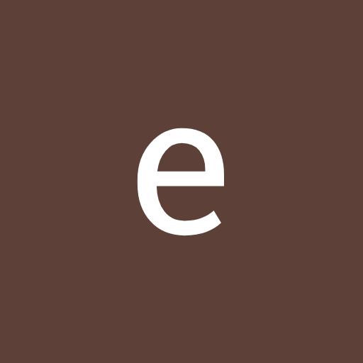 gravatar for eekshithavemula1