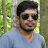 md khalek avatar image