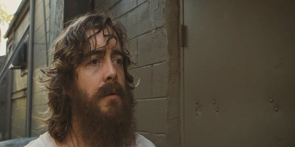 Screen Shot Of Hollywood Movie Blue Ruin (2013) Download And Watch Online Free at Alldownloads4u.Com