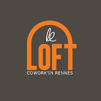 Le Loft Cowork'in Rennes contact information