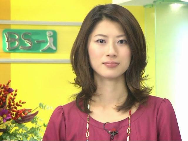 髪のアクセサリーが素敵な岡村麻純さん