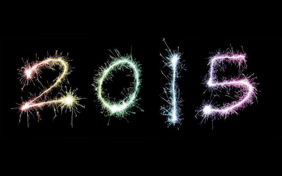 nowy_rok_2015.jpg