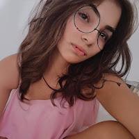 Foto de perfil de Lady Milly Noir