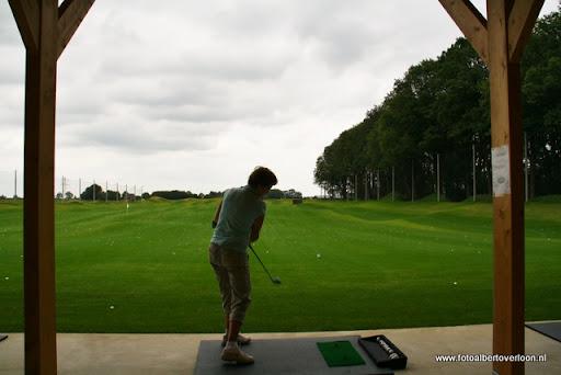 "opening Driving Range ""Golfbaan Overloon 13-08-2011 (17).JPG"