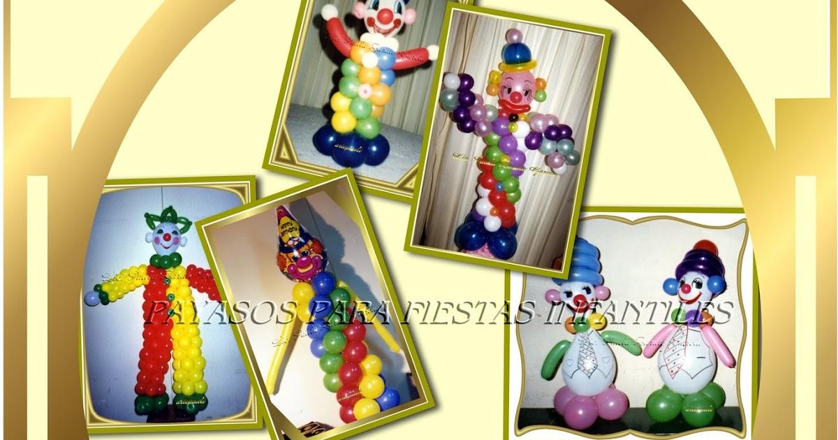Decorando con globos fotos del curso decoracion fiestas - Curso decoracion con globos ...